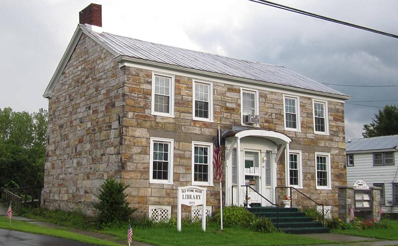 Fort Ann Village Photo
