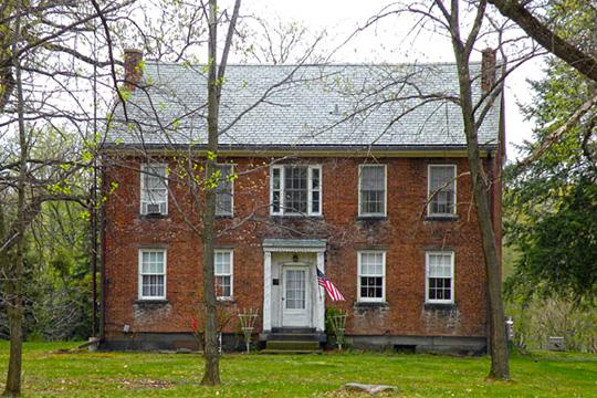 Hanover Township Photo