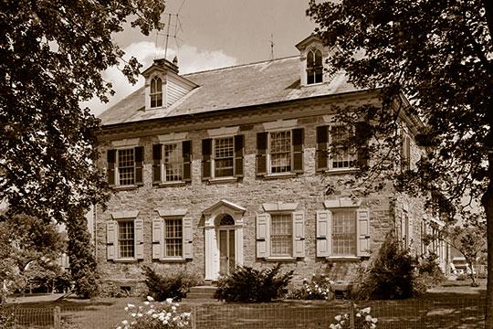 Oley Township Photo